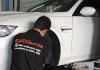 Reparaciones Mecánicas Y Eléctricas