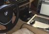 Servicio De Codificación Y Programación BMW